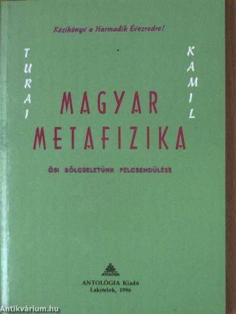 Szájszag metafizikus, Gyakori megbetegedések