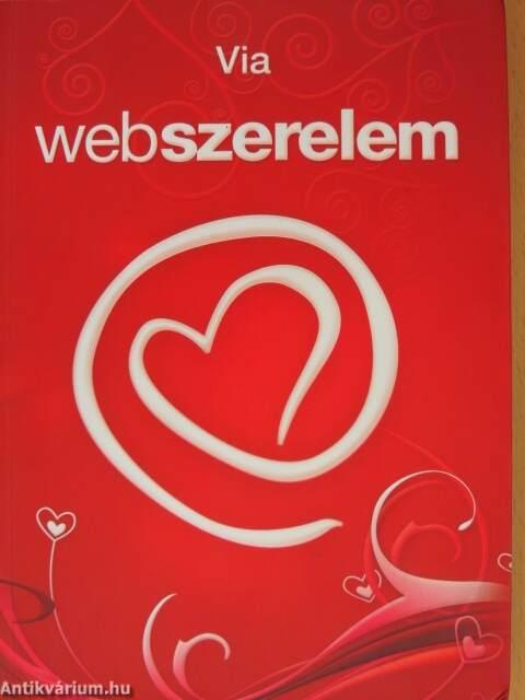 hogyan lehet életrajzot írni egy társkereső weboldalhoz tippek randi egy kolumbiai nő