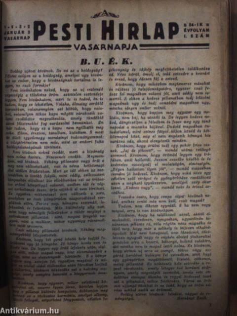 Tamil társkereső toronto