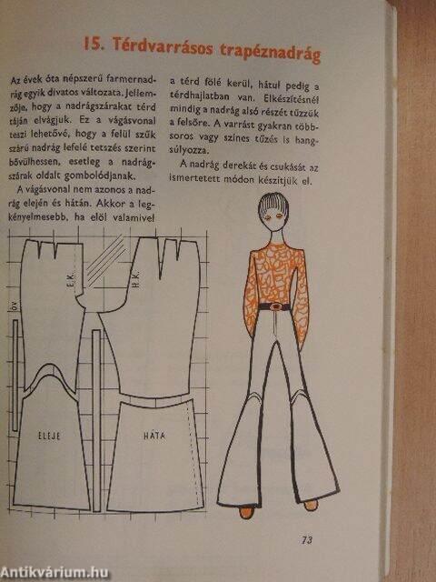 c5bd889c78 Házilag készíthető divatos ruhák · Házilag készíthető divatos ruhák ·  Házilag készíthető divatos ruhák ...