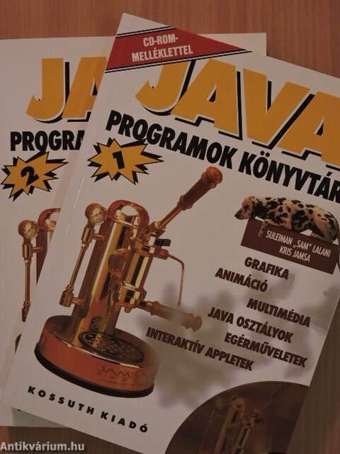 csatlakoztassa a Java alkalmazást irreális szabványok randevú