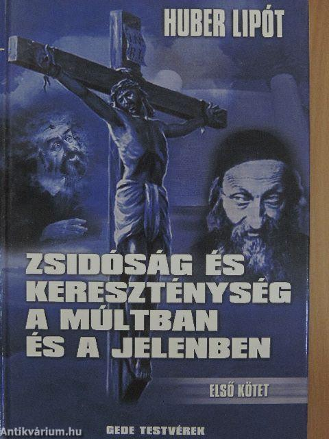 keresztény randevú szerepek cseh meleg társkereső oldal