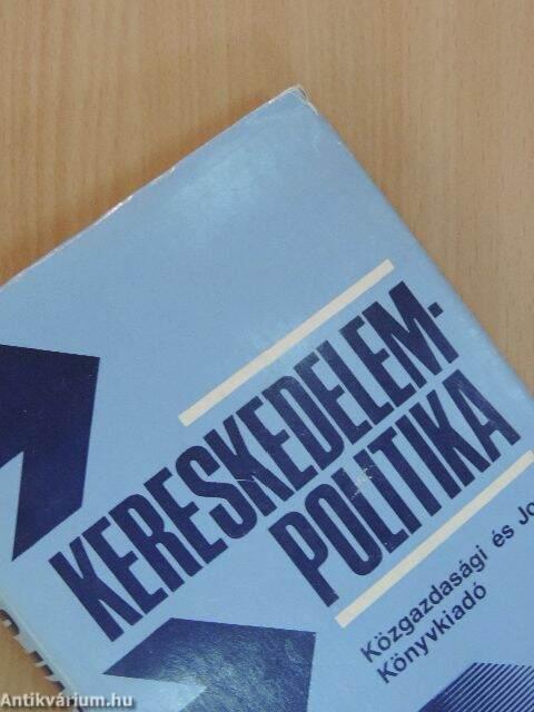 Randevú-politikai minta
