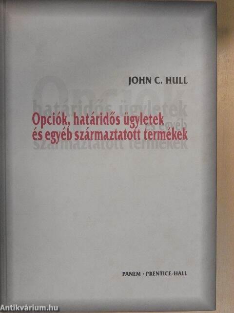 Dell Latitude 3160 Kezelési kézikönyv