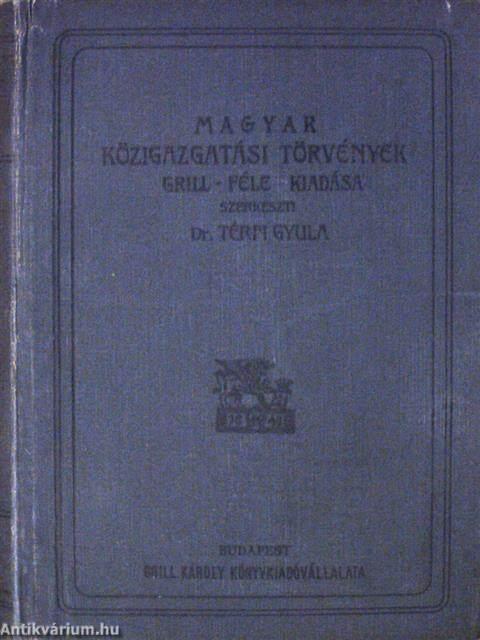 Hadsereg szabályozása a tiszt és a bejegyzés útján
