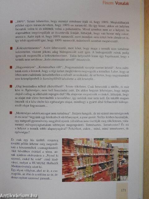 a sirtfood diéta megengedett ételeket tartalmaz