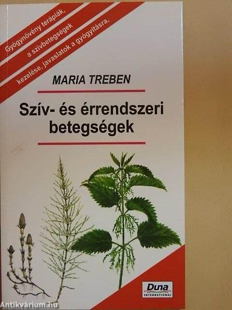 karcsúsító gyógynövény német