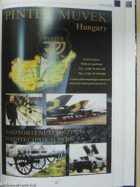 a3bf043d1e Híres cégek márkás termékek Magyarországon · Híres cégek márkás termékek  Magyarországon