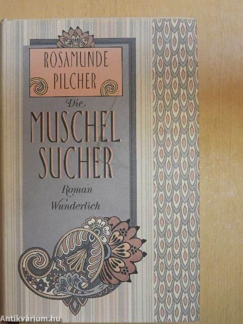 Muschelsucher