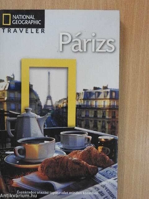 Évszázados utazási tapasztalat minden kötetben 94e18c9371