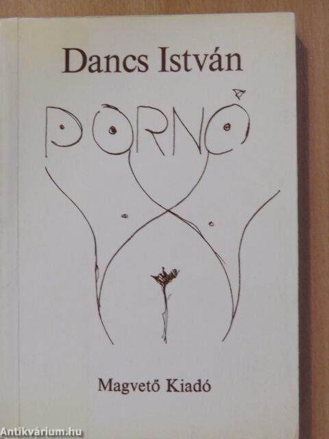 szexi lány lány pornó