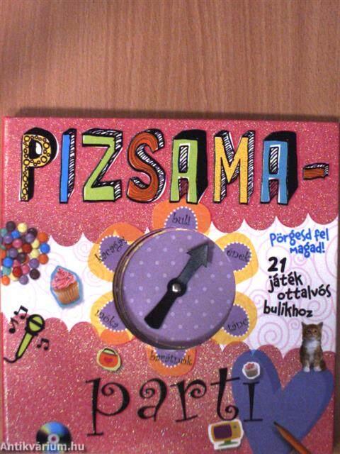 Pizsamaparti Pizsamaparti Pizsamaparti Pizsamaparti Pizsamaparti  Pizsamaparti 6ff5e0a4a1