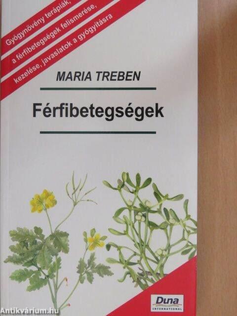 30+ Gyógynövények ideas in | gyógynövények, gyógyfüvek, természetes gyógymódok