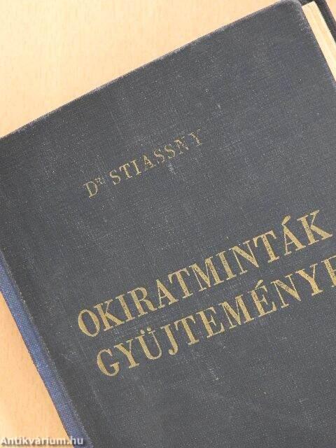 opciócsere könyvtár)