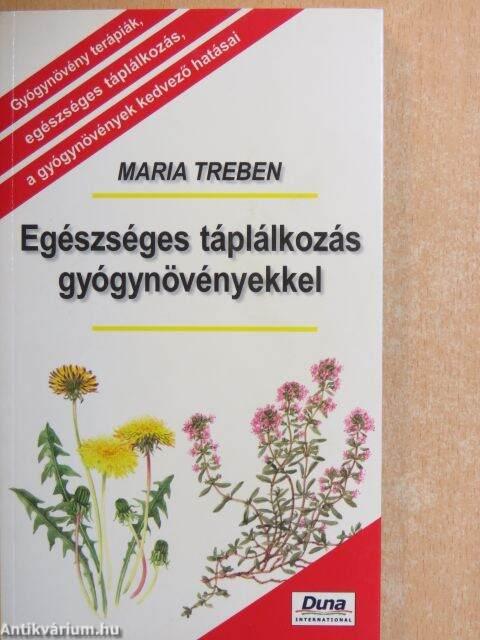 30+ Gyógynövények ideas in   gyógynövények, gyógyfüvek, természetes gyógymódok