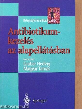 Prostatitis könyv kezelése