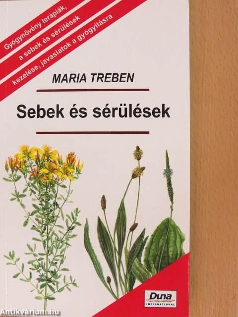 karcsúsító német gyógynövény