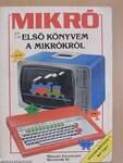 Első könyvem a mikrókról