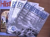 História 1997/1-10.