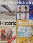 História 1986/1-6.