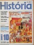 História 2003/10.