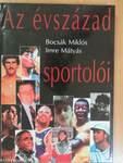 Az évszázad sportolói