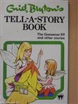 Enid Blyton's Tell-A-Story Book