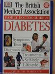 The British Medical Association Family Doctor Guide to Diabetes