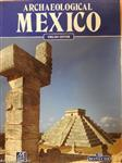 Archaeological Mexico