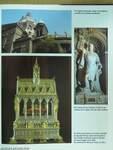 Iglesias Catolicas en Hungria