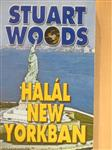 Halál New Yorkban