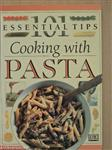Cooking with Pasta