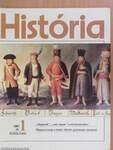 História 1987/1-6.