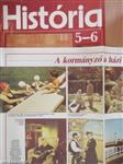 História 1990/5-6.