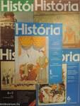 História 1982/1-6.