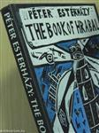 The Book of Hrabal