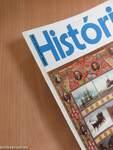 História 2006/5.