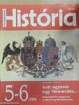 História 1994/5-6.