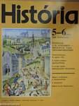 História 1991/5-6.