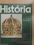 História 1985/1-6.