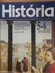 História 1992/5-6.