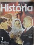 História 1992/3.