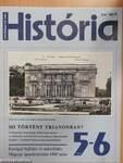 História 1995/5-6.
