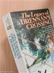 The Legacy of Drennan's Crossing