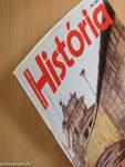História 1995/9-10.