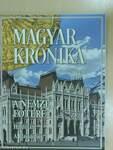 Magyar Krónika 2014. július