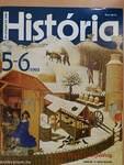 História 1993/5-6.