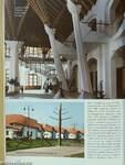 Építész Évkönyv 1999 (dedikált példány)