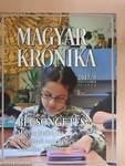 Magyar Krónika 2017. szeptember