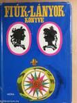 Fiúk-lányok könyve 1977.